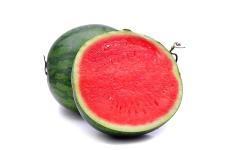 Organic Watermelon Seedless (4-5kg/each)