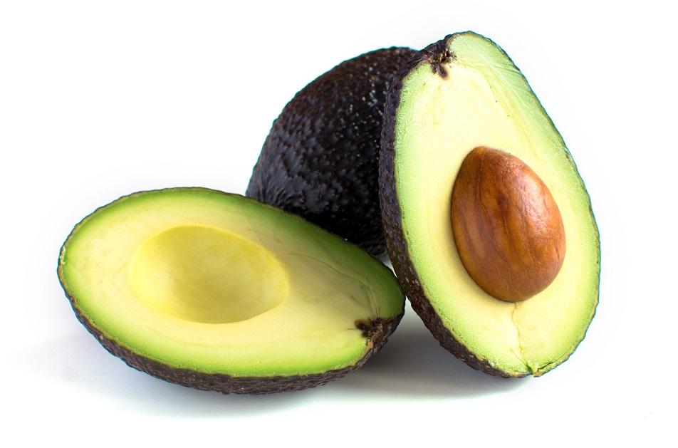 Organic Avocado 4 for $10