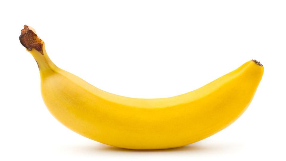 Organic Bananas SECONDS (13kg/box)