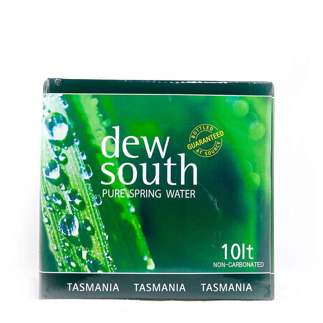 Water Dew South 10L Bladder (each)
