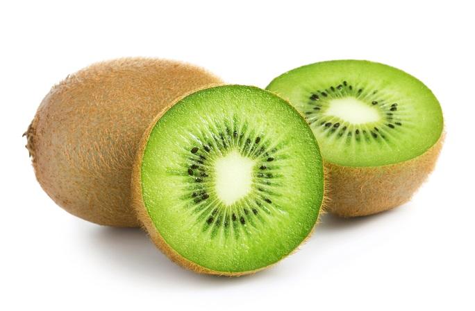 Organic Kiwi Fruit (10kg/box)