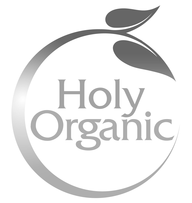 Organic Raw Honey – Yellow Gum with Grey Box 500g