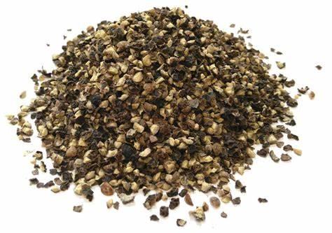 BD Black Pepper Cracked 45g